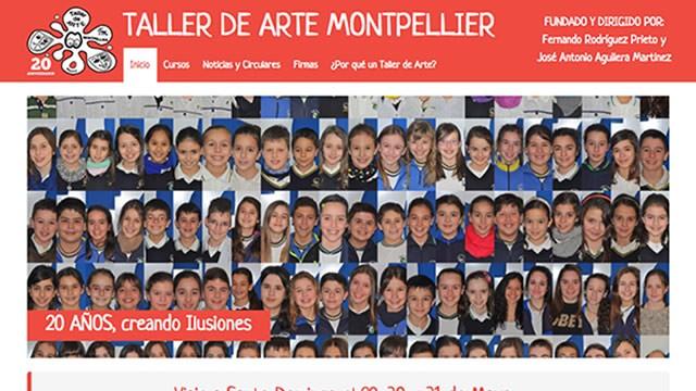 taller_de_arte